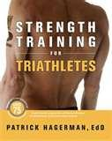 Photos of Sports Nutrition For Triathletes