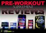 Best Bodybuilding Supplements Without Side Effects Photos