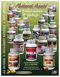 Images of Report New Suppliers Health Supplements