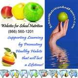 Websites Fitness Nutrition Pictures