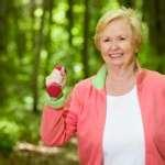 Images of Health Supplements For The Elderly