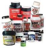 Most Recommended Bodybuilding Supplements
