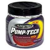 Pictures of Muscletech Health Supplements