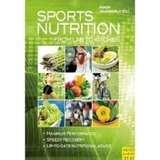 Trade Sports Nutrition