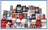 Pictures of Tips Sports Nutrition