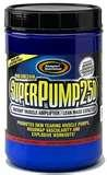 Images of Bodybuilding Supplements Distributor India