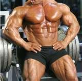 Photos of Bodybuilding Supplements Dealers India