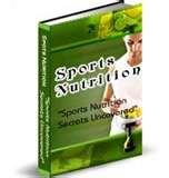 Sports Nutrition For Wrestlers