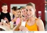First Fitness Shakes