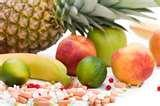 Vitamin Supplements For Obesity Pictures