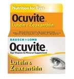 Lutein Vitamin Supplements Photos