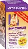 Pictures of Osteopenia Vitamin Supplements