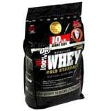 Photos of Bodybuilding Supplements Women Should Take