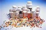 Pictures of Are Bodybuilding Supplements Harmful