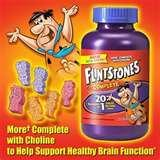 Food Vitamin Supplements Images