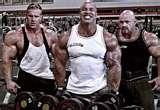 Top Bodybuilding Supplements Take Images