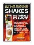 Pictures of Fitness Shakes Rezepte
