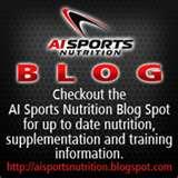 Wholesale Sports Nutrition Pictures