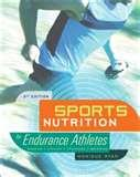 Photos of Updates Sports Nutrition