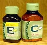 Images of Vitamin Supplements For Obesity