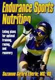 Photos of Wellington Sports Nutrition