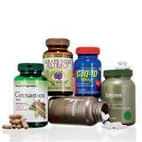 Photos of Top Health Supplements For Women