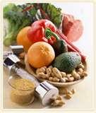 Youth Sports Nutrition