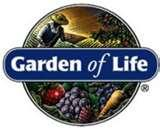 Garden Of Life Health Supplements Pictures
