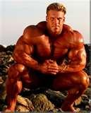 Bodybuilding Supplements From America Photos