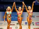 Bodybuilding Supplements The Truth Images