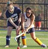 Field Hockey Fitness Training Programs Pictures