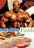 Images of Best Bodybuilding Supplements Use