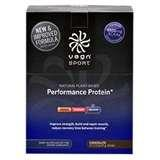 Vega Sport Protein Chocolate Pictures