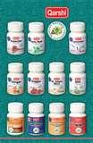 Images of Trade Health Supplements