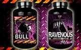 Bodybuilding Supplements That Increase Libido Pictures