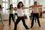Fitness Training Programs Chicago Images