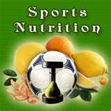 Ms In Sports Nutrition