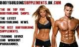 Pictures of Best Bodybuilding Supplements London
