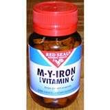 Vitamin Supplements For Rsi Images