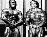 Highest Rated Bodybuilding Supplements Photos