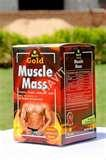 Health Supplements Suppliers India Photos