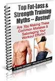 Pictures of Free Fitness Training Programs Download