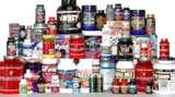 What Bodybuilding Supplements Should I Use Pictures