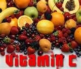 Science Vitamin Supplements Pictures