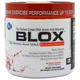 Highest Rated Bodybuilding Supplements
