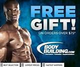 Photos of Coupons Bodybuilding Supplements