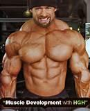 Images of Bodybuilding Supplements Shops London