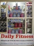 Bodybuilding Supplements Shops London Images